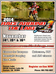 motocross races in california motocross action magazine motocross action u0027s weekend new round up