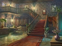 twilight phenomena the lodgers of house 13 walkthrough gamehouse