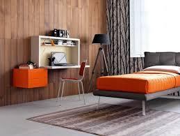 chambre contemporaine ado décoration chambre ado moderne en quelques bonnes idées