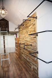 Home Design Stores Tucson Best 25 Clothing Boutique Interior Ideas On Pinterest Boutiques