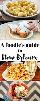 921 best new orleans food and where to eat images on a