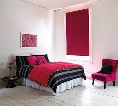 Roller Blinds Bedroom by 37 Best The Fabric Box Roller And Vertical Blinds Images On