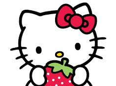 40183388 gif 865 827 products love kitty