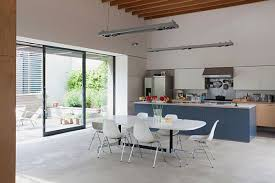 modern rustic kitchens kitchen modern rustic kitchen design ideas featured categories