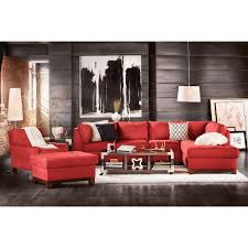 Simplified Bee by Couch Brands Luxury Furniture Brands Sofa Design Luxury Italian