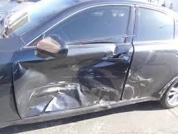 lexus mechanic las vegas auto collision repair experts b u0026 j body shop boulder city nv