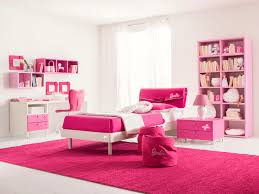 u0027s bedroom furniture set pink vanity doimo cityline