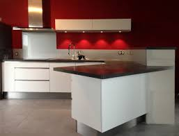 gedimat cuisine façades de cuisines sur mesure qualité et originalité