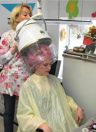 sissy boys under hair dryers 09aaa675fce8949183191553f7d8a56b jpg 647 889 pixels destination