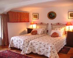 chambres d h es gironde chambres d h es gironde 59 images chambres d 39 hôtes le castel