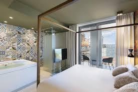 hotel chambre familiale barcelone hotel sb glow sup barcelone tarifs 2018