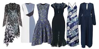 what to wear for wedding 7 dresses any guest can wear to a winter wedding