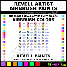ferrari yellow paint code ferrari red gloss artist airbrush spray paints 31134 ferrari