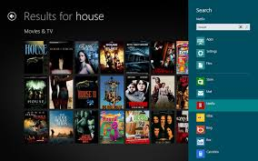 home design apps for windows netflix app for windows 8 released u2013 a pleasure to use review