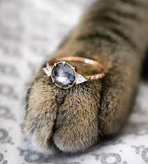 old fashion rings images Rings for women jpg