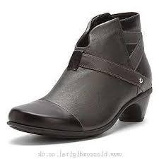 naot s boots canada boots s naot baccio black madras lthr shiny blk lthr shadow