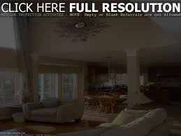 Cheap Modern Living Room Ideas Living Room Decorating Ideas Hall Room Design Simple Living Room