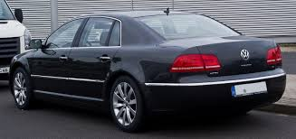 volkswagen phaeton interior volkswagen phaeton pictures posters news and videos on your