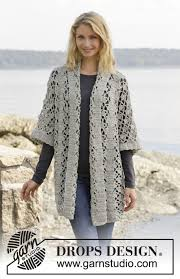 free crochet patterns for sweaters free crochet cardigan pattern with three quarter sleeves archives