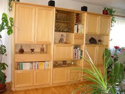 Wohnzimmerschrank Buche Wohnzimmerschrank In Fichte Tanne Bau Und Möbelschreinerei