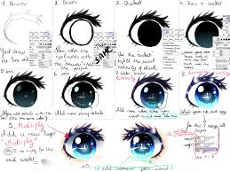 here an eyes tutorial for everyone who want to change his eyes