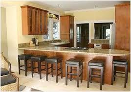 Kitchen Ideas For Small Areas Kitchen Peninsula Ideas For Small Kitchens Searching For 33