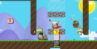 growtopia mod apk finding growtopia hack your can enjoy growtopia