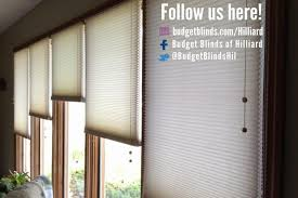 window blinds columbus ohio budget blinds hilliard oh custom window coverings shutters