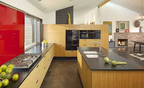 best plywood for cabinets which is the best plywood for kitchen cabinets ply wood vietnam