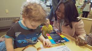 Ontario Education Minister Mitzie Hunter said parents were becoming increasingly frustrated by paying waitlist fees for