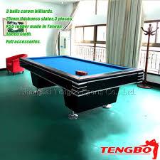 carom billiards table for sale korea style carom billiard game 3 ball billiard table buy 3 ball