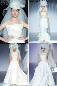 wedding dresses international bridal couture bridal gown from spain 1