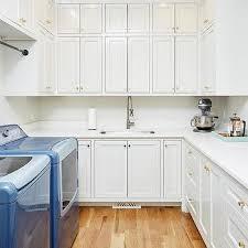 laundry room cabinet knobs satin nickel laundry room cabinet knobs design ideas