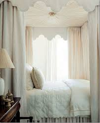 Canap茅 D Angle Palette 308 Best Bedrooms Grand Rooms Images On