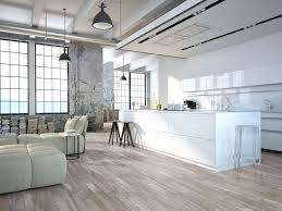 Laminate Flooring Blue Vinyl Flooring Adelaide Fair Price Flooring