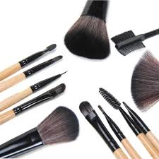 compare prices on real cosmetics online shopping buy low price