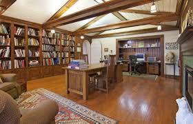river cottage serves as writer u0027s refuge startribune com