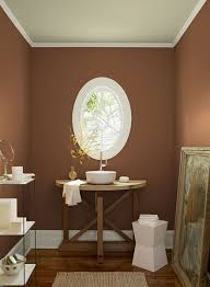 best 25 orange bathroom paint ideas on pinterest diy orange