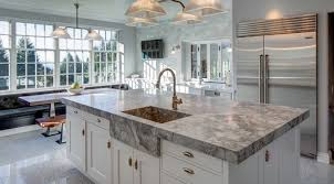 how much will an ikea kitchen cost kitchen remodel cost ikea ikea kitchen remodel pictures
