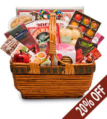 zabar s gift baskets 10 gift cards zabar s zabar s offers