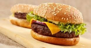 cuisine plat 15 plats incontournables américains cuisine az