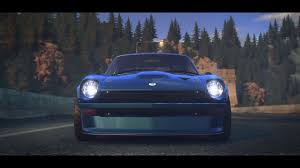 wangan midnight fairlady z devil z wallpaper kamos wallpaper