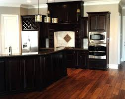 Kitchen Furniture For Sale Kitchen Cabinets For Mobile Homes Beautifully Updated Mobile Home