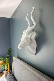 212 best hello bedroom images on pinterest leon bedroom