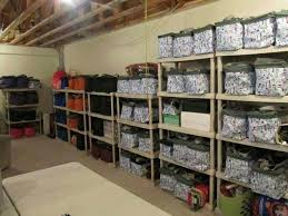 103 best home organization with thirty one images on pinterest