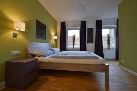 Wohnzimmer Bremen Reservierung Townside Hostel Bremen Deutschland Bremen Booking Com