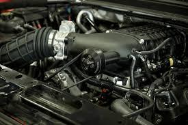 hoonigan mustang engine streetable ford engine auto revolution