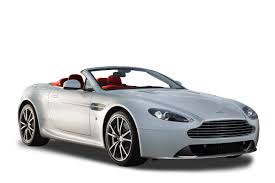 aston martin sports car aston martin reviews carbuyer
