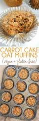 vegan carrot cake recipe carrots vegans and cake