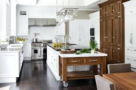 rolling islands for kitchens small rolling island for kitchen home styles create a cart white